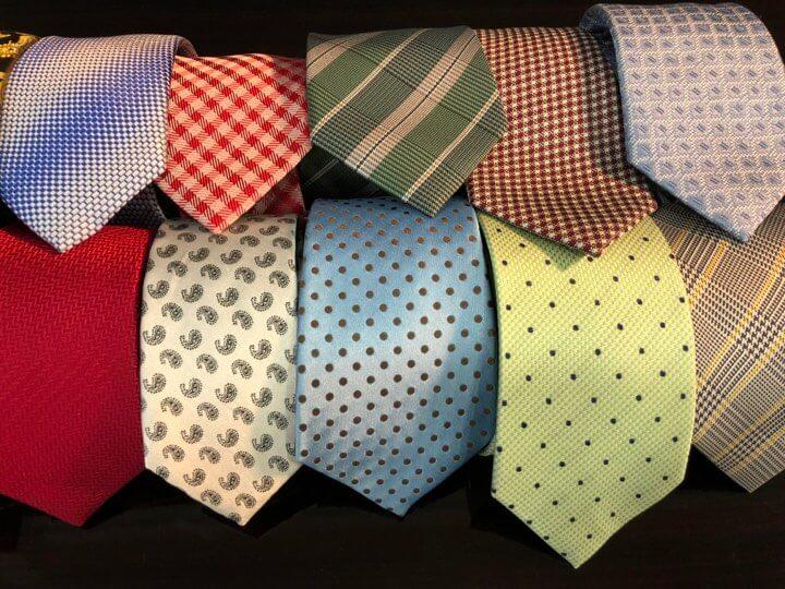 egyedi-nyakkendok